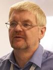 Dr. Bernhard Ross