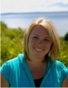Dr. Amanda Clark