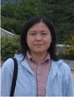 Dr. Dawei Shen