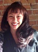 Melissa Pangelinan