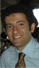 Amir Tahmasebi