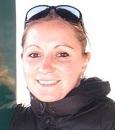 Dr. Vessela Stamenova