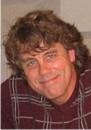 Dr. Robert van Reekum