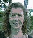 Dr. Kelsey Simons
