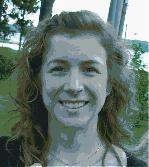 Kelsey Simons