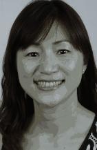 Yunjo Lee